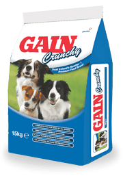 Gain-Crunchy-Dog-Food-15kg