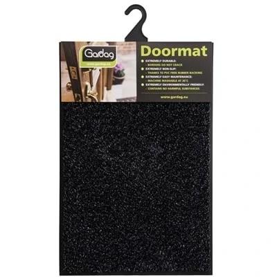 Gardag-Promenade-Doormat-Anthracite-40cm-x-60cm
