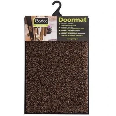 Gardag-Promenade-Doormat-Brown-40cm-x-60cm