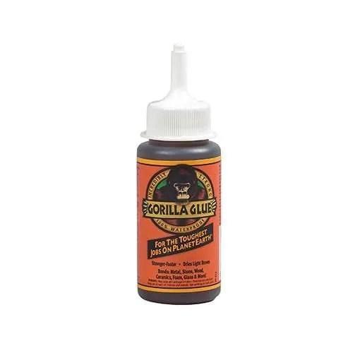 Gorilla-PU-Glue-115ml