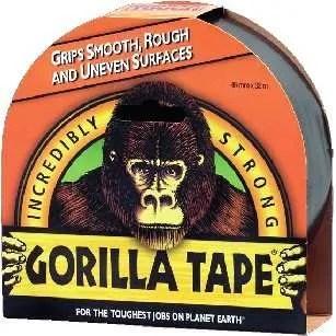 Gorilla-Tape-Black-48mm-x-11m