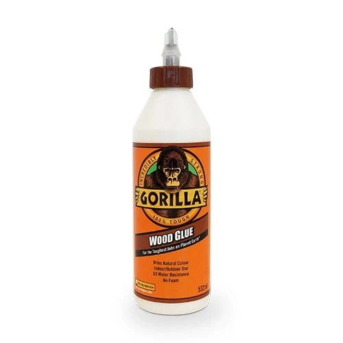Gorilla-Wood-Glue-532ml