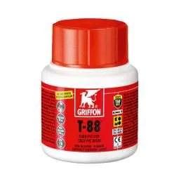 Griffon-T88-Rigid-PVC-Cement