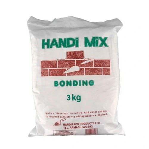 Handi-Mix-Bonding-3kg