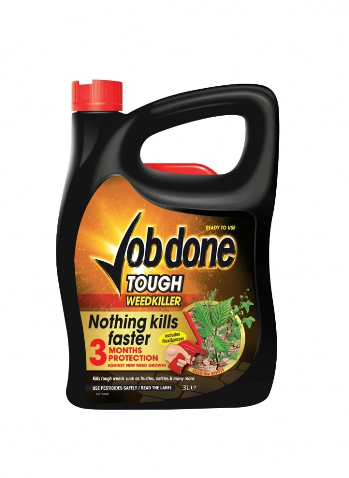 Job-Done-Tough-Weedkiller-Ready-To-Use-3-litre