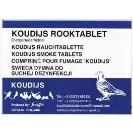 KOUDIJS-ROOKTABLET-Fungal-Infection-Smoke-Bomb