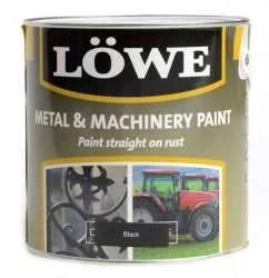 Lowe-Metal-Machinery-Paint-Black