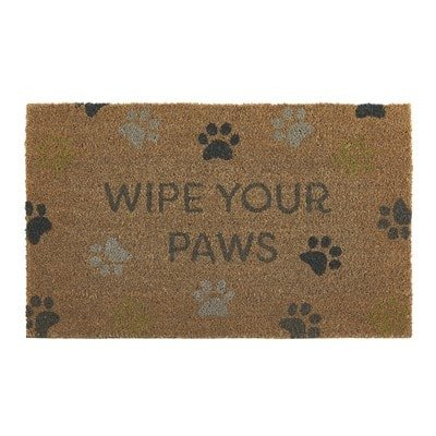My-Mat-Coir-Wipe-Your-Paws-45cm-x-75cm