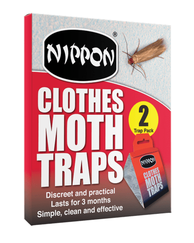 Nippon-Clothes-Moth-Trap-Twin-Pack