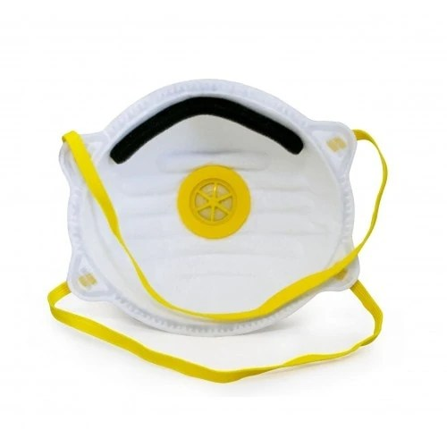 P2-FFP2-Valved-Cup-Dust-Mask-20pk-1