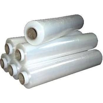 Pallet-Shrink-Wrap-Clear-400mm-x-300m