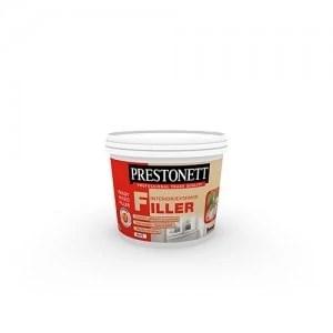 Prestonett-Ready-Mixed-Filler-1kg