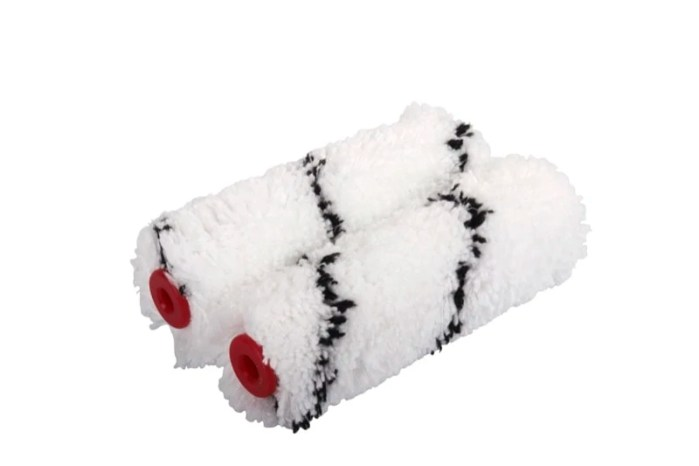 ProDec-Advance-Microfibre-Medium-Pile-Mini-Roller-ARRE028