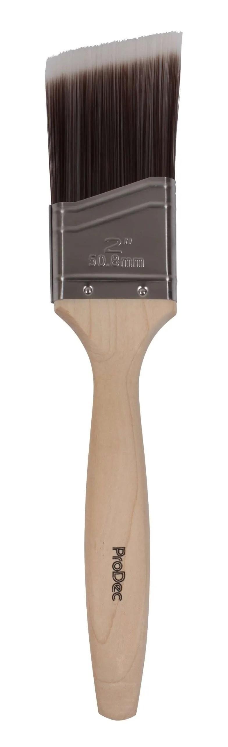 ProDec-Premier-Cutting-In-Paint-Brush-2in-PBPT053