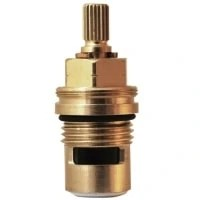Quarter-Turn-Tap-Replacement-Spindle