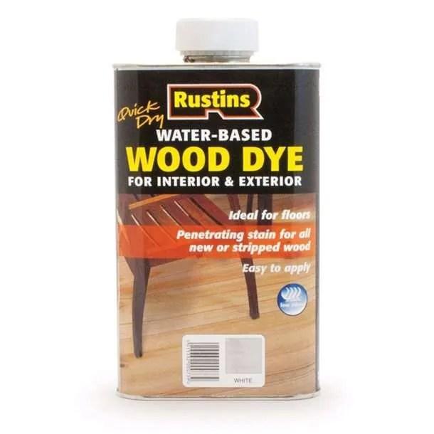 Rustins-Wood-Dye-water-based-White-1-Litre