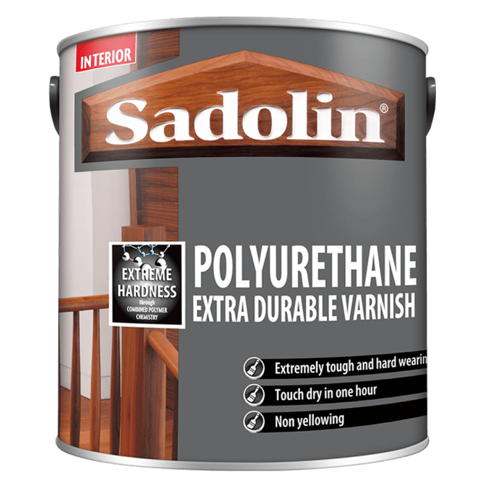 Sadolin-Polyurethane-Extra-Durable-Varnish