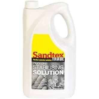 Sandtex-Trade-Quick-Dry-Stabilising-Solution
