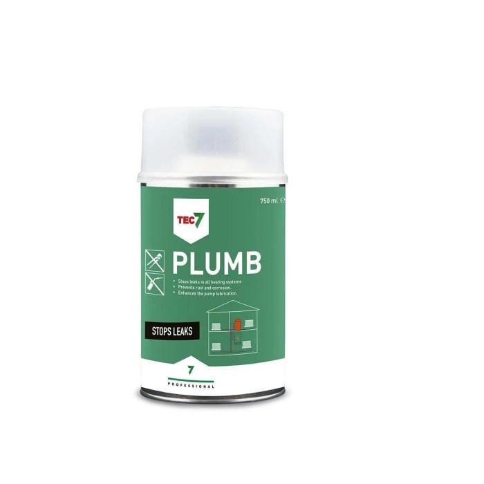 Tec7-Plumb7-Leak-Sealer-750ml