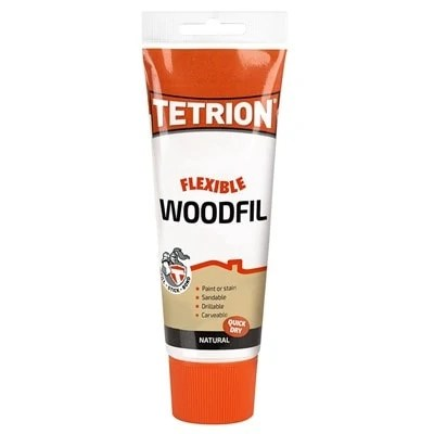 Tetrion-Flexible-Woodfil-330g
