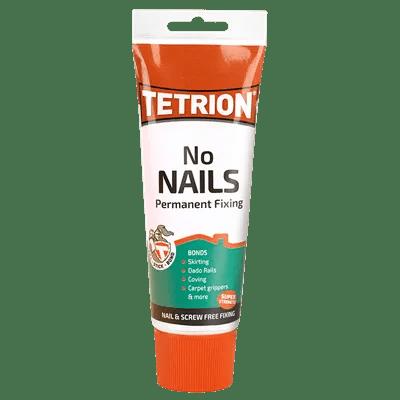 Tetrion-No-Nails-330g-Tube
