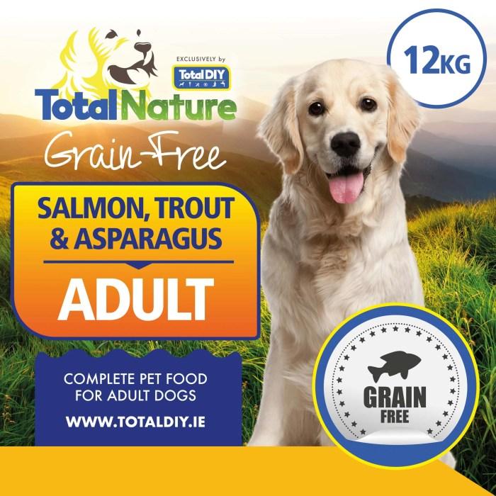 Total-Nature-Grainfree-Adult-Salmon-Asparagus-12kg