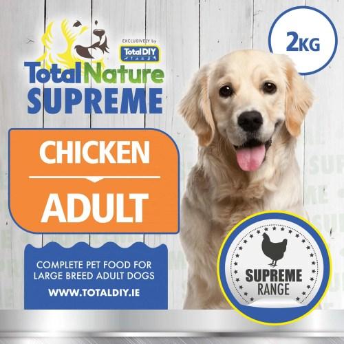 Total-Nature-Supreme-Adult-Chicken-2kg