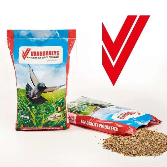 Vanrobaeys-Pigeon-Corn