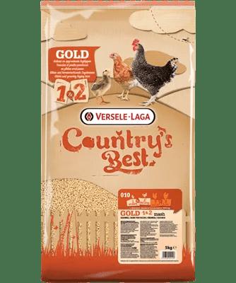 Versele-Laga-Countrys-Best-Gold-1-2-Mash-5kg