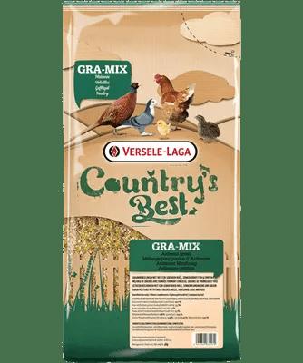 Versele-Laga-Countrys-Best-Gra-Mix-Ardennes-Grain-Mix-20kg