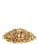 Versele-Laga-Countrys-Best-Gra-Mix-Poultry-Grain-Mix-Grit-20kg-1