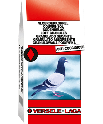 Versele-Laga-Loft-Granules-Extra-Anti-Coccidiosis-18.5kg