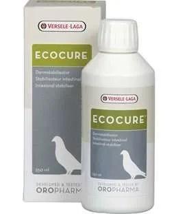 Versele-Laga-Oropharma-Ecocure-250ml