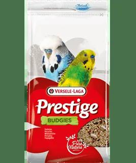 Versele-Laga-Prestige-Budgies-2kg
