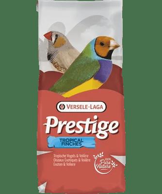 Versele-Laga-Prestige-Tropical-Finch-20kg