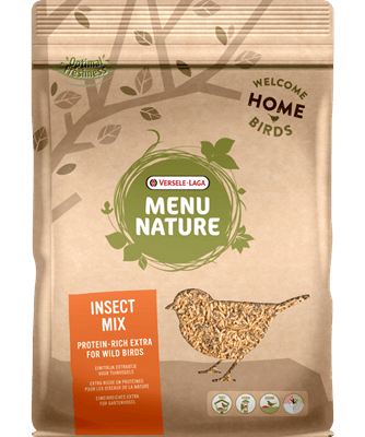 Versele-Laga-Rich-Insect-Mix-For-Wild-Birds-250g