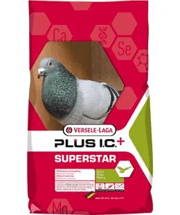 Versele-Laga-Superstar-Plus-I.C-20kg
