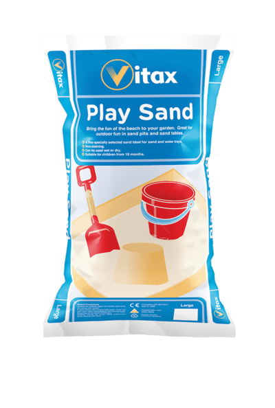 Vitax-Play-Sand-20kg