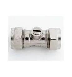 isolating-valve-chrome