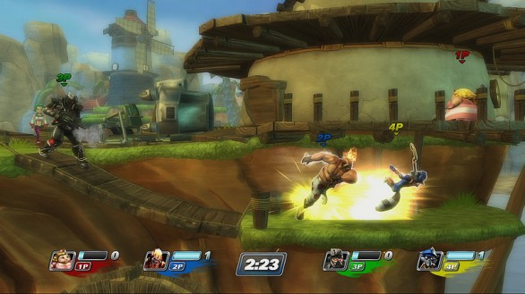 playstation-all-star-battle-royale-04