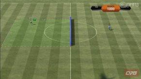 FIFA-13-Skills-4