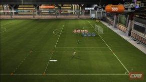 FIFA-13-Skills-7