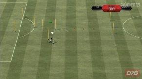 FIFA-13-Skills-8