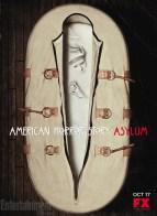 Asylum-4