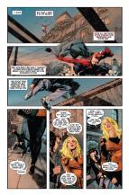 Peter Parker - Spider-Man3
