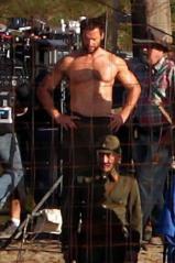 The-Wolverine-Set-3