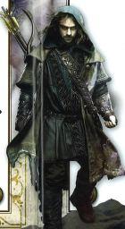 O Hobbit-1