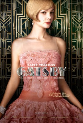 The Great Gatsby-2