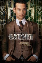 The Great Gatsby-3