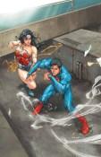 Justice League-2